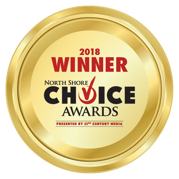 NS Choice 2018 Winner