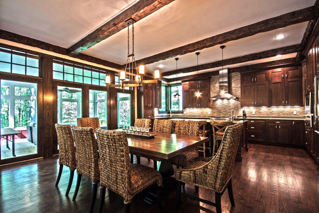 Lifetime homes design checklist