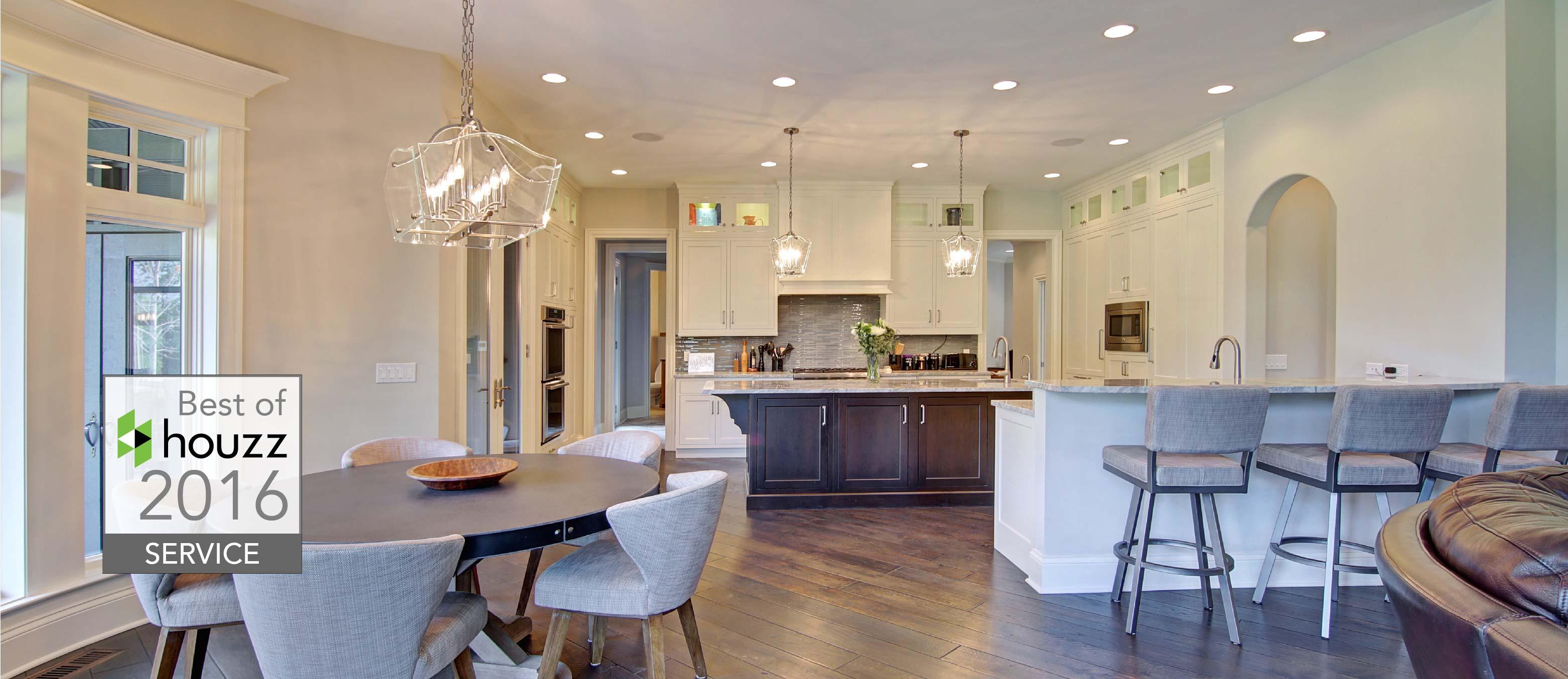 Northfield_kitchen