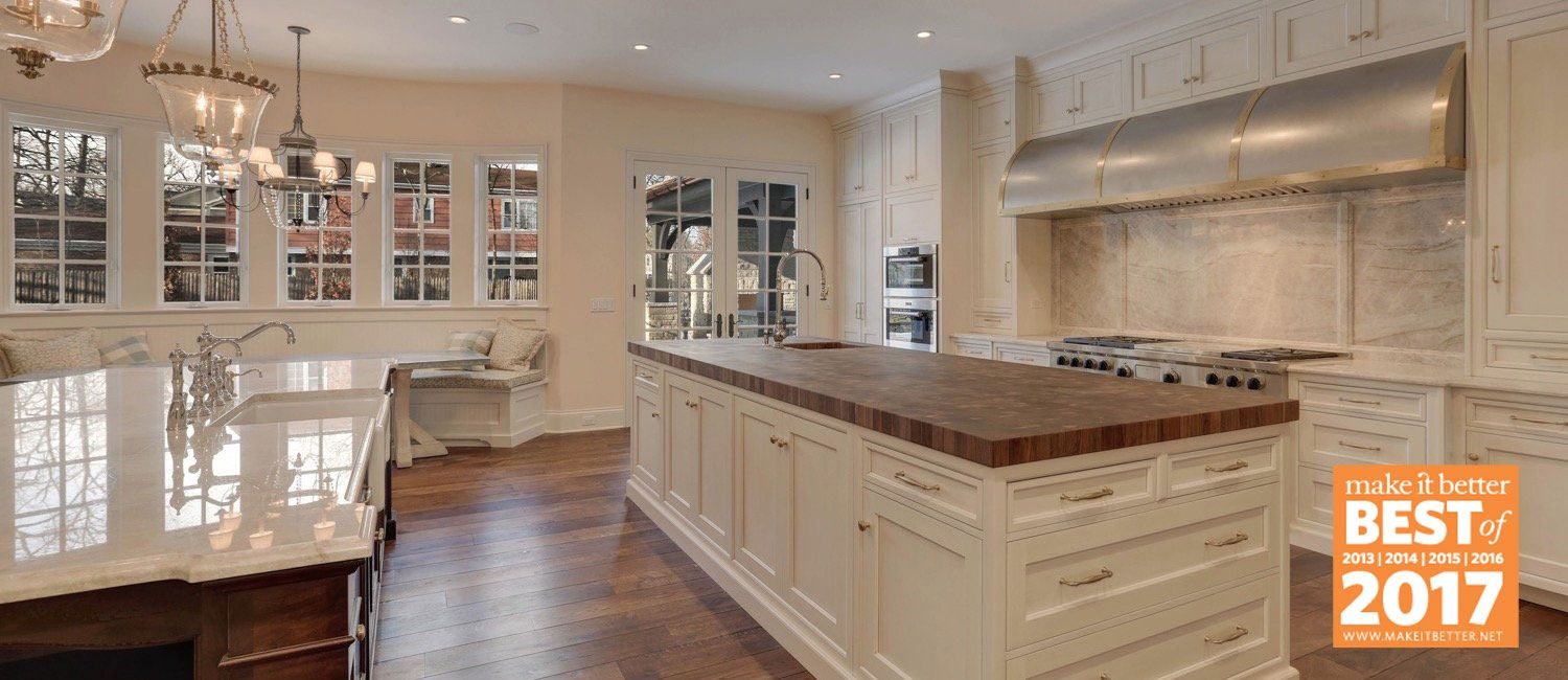 A. Perry Homes | Architects and Builders