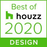 Best of Houzz 2020 A. Perry Homes