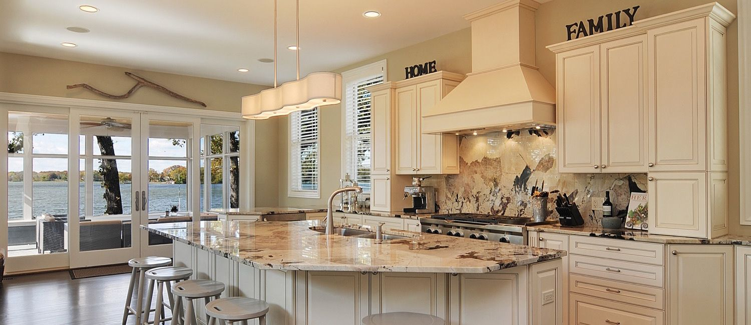 Perry Homes Design
